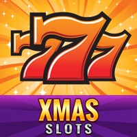 Codes for Xmas Slot Machine Lucky Casino Hack
