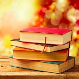 人生必读的100本书(无广告无内购)