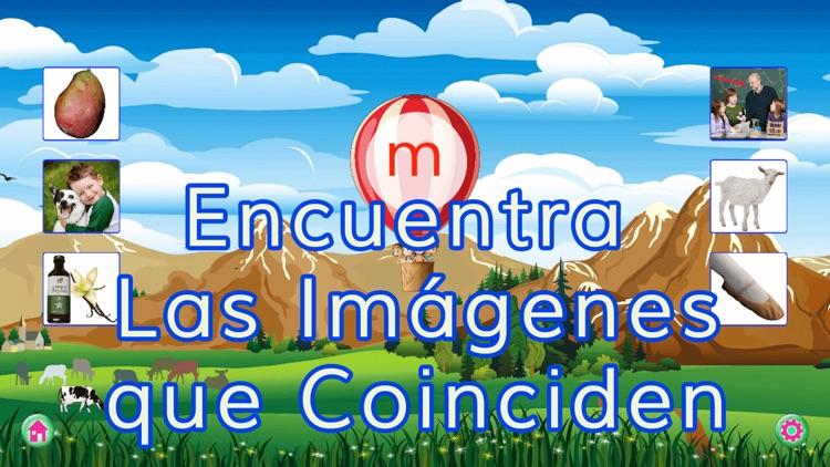 ABC MÁGICO 2 De Lujo screenshot-3