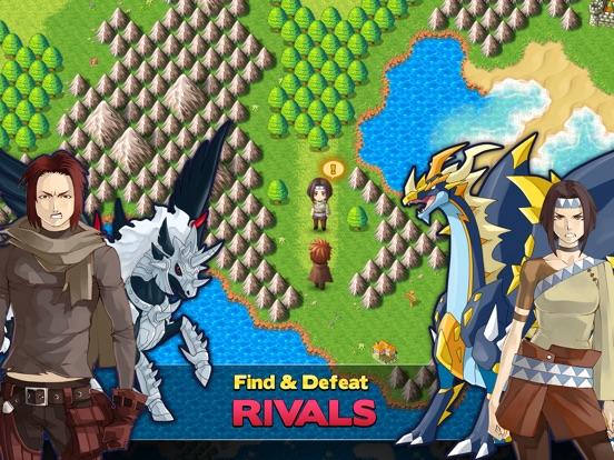 Neo Monsters Screenshots