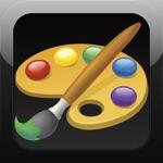 Draw It! for iPad