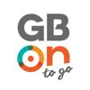 GB-on to go