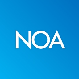 NOA - News Over Audio