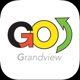 GO: Fitness Center - Grandview