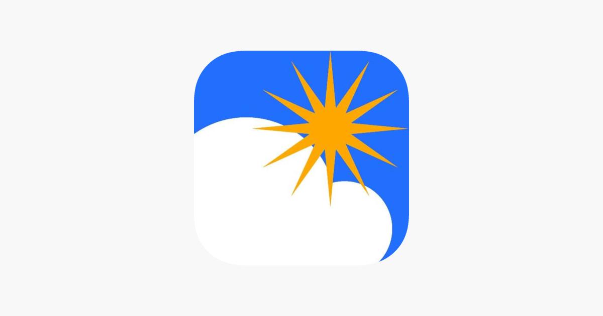 Nav Clock On The App Store