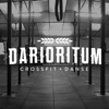 Darioritum Crossfit et Danse