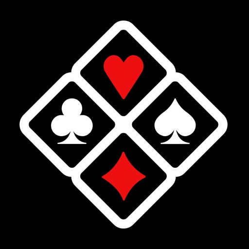 PokerMIRA Mobile