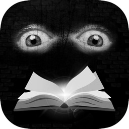 Grip-Chat Stories, Scary Story
