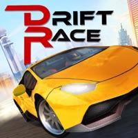 Codes for Car Transform Drift Racing Hack