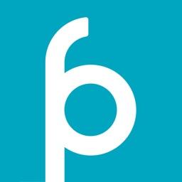 フィークル - 誰でも使える請求代行アプリ