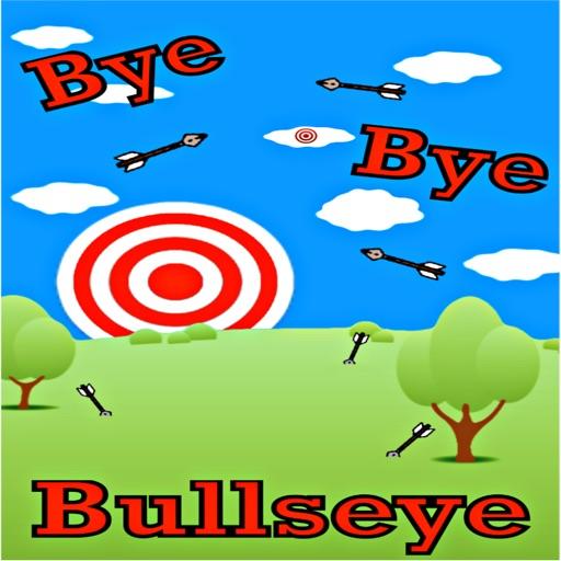 BYE BYE Bullseye PRO