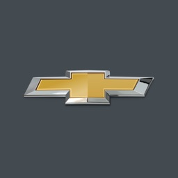 myChevrolet Apple Watch App