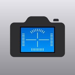 Camera Angle