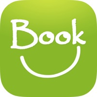 Codes for BookU趣看書-萬本好書看到飽 Hack