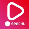 씨츄 - SEECHU