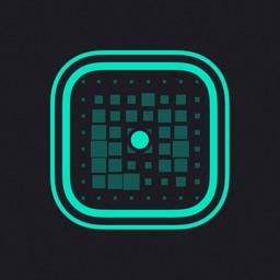 Blackbox :: infamous puzzles