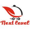Next Level | Баку