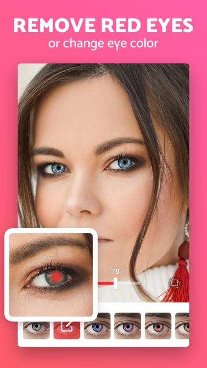 Pixl - Face Blemish Remover