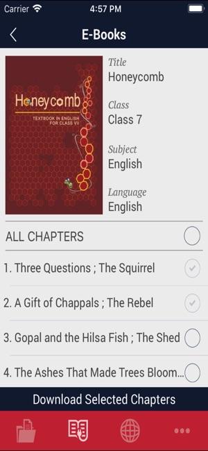 ePathshala on the App Store