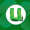 UTV Live Streaming