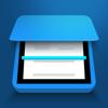 Scanner for Me + OCR - Apalon Apps