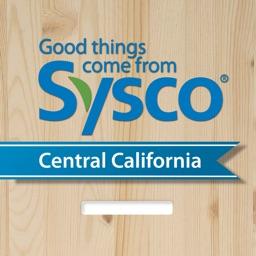 Sysco Central CA
