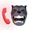 CallHound Unerwünschte Anrufe