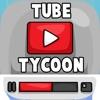 Tube Tycoon Simulator - Tapper