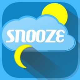 Snooze for the Cause