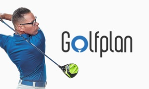 Golfplan: Golf Instruction + Coaching