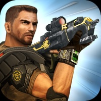 Codes for Frontline Commando Hack
