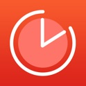 Be Focused - Focus Timer icon