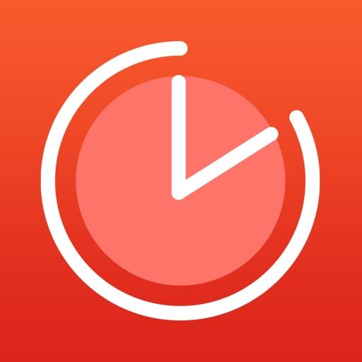 Be Focused - Focus Timer