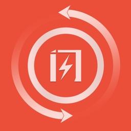 闪电到账-贷款借钱快的小额贷款平台