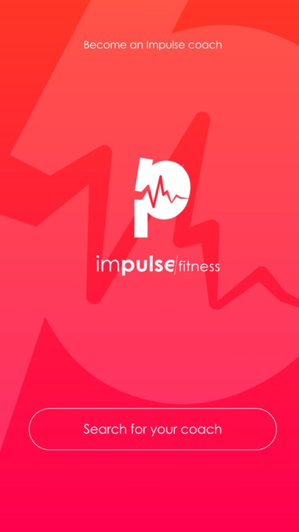 Impulse Fitness Coach Training by IMPULSE SPORTS SA