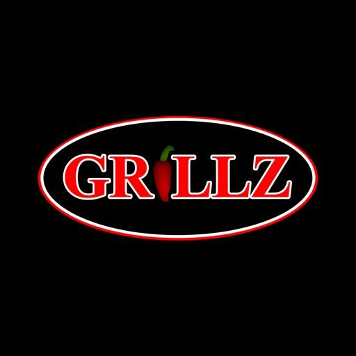 Grillz Tilehurst