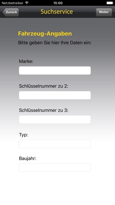 Bender RecyclingScreenshot von 4