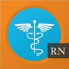 NCLEX RN Mastery