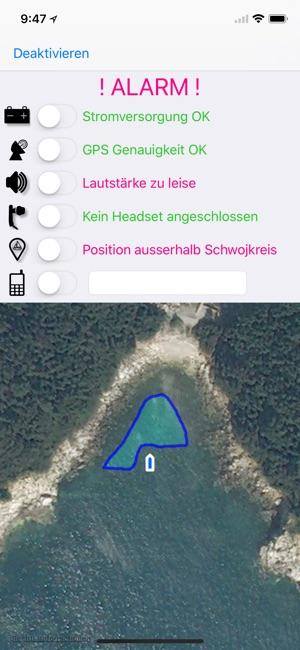 Anker App