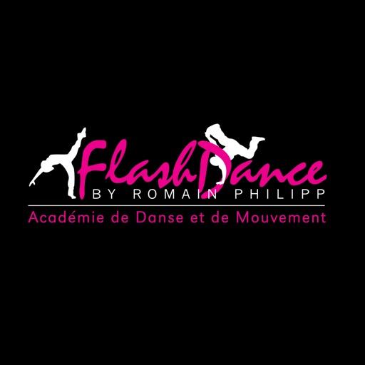 FlashDance by Romain Philipp