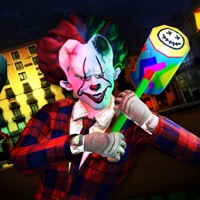 Codes for City Police Chase Scary Clown Hack