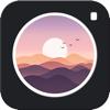 ilSang Pro - 여행 메뉴얼 카메라 + RAW