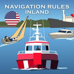 U.S. Inland Navigational Rules