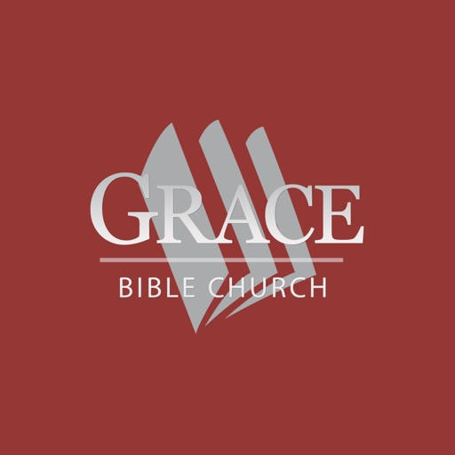 Way of Grace Bible Church icon