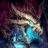 Codes for Petagon: Rise of the Dragonlord Hack