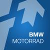 BMW Motorrad Connected