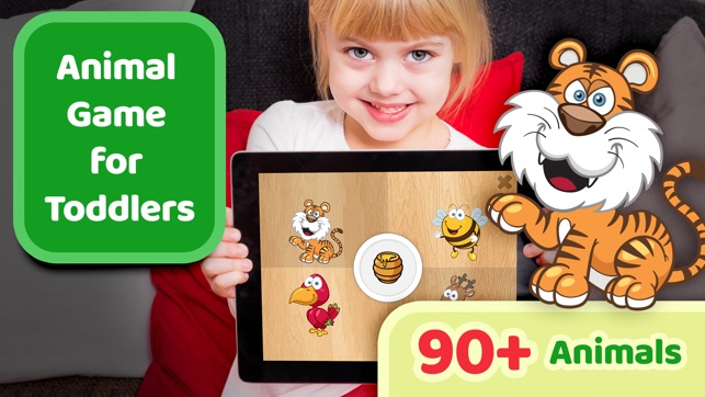 baby games for one year olds on the app store