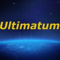 Codes for Ultimatum Hack