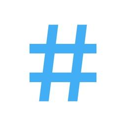 Auto Hashtags Maker
