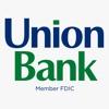 Union Bank VT & NH Mobile